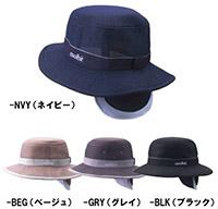 第3位 冷却帽子