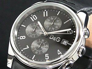 ランキング5位:腕時計