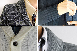mens-cardigan-eye