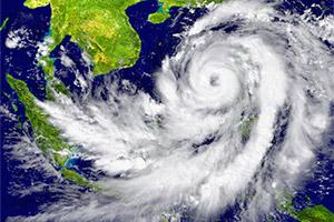 taifuu-me-eye
