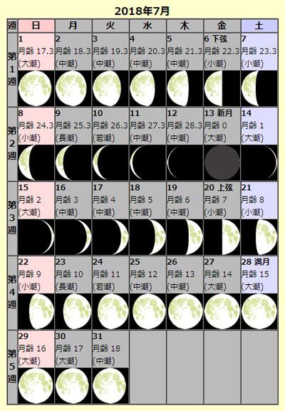 見たい西暦・月を入力して表示する1ヶ月タイプ
