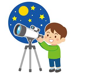 世界では月の模様がどう見ているのか?