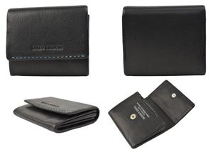 ランキング4位:財布