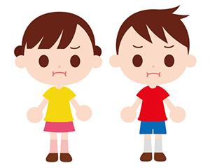 夏休み2021子供と気軽に行ける関東のお出かけスポットご紹介